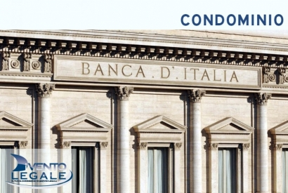 Documentazione Bancaria del Condomi